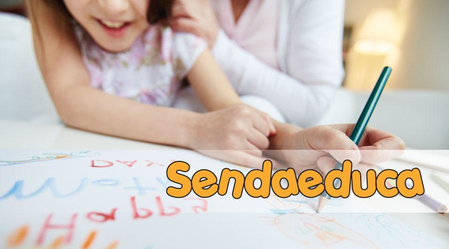 Centro educativo en jerez - Sendaeduca